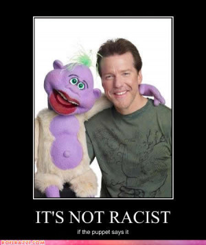 celebrity-pictures-jeff-dunham-racist-puppet