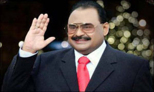 Hussain Tuesday felicitated Pakistan Muslim League-N candidate Mamnoon ...