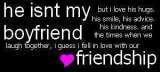 My Boyfriend Quotes Pictures | My Boyfriend Quotes Graphics | My ...