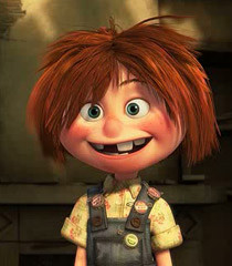 ellie young movie up franchise up