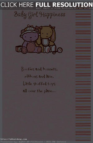 baby shower card quotes dbfheg