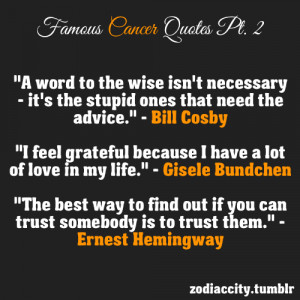 and sayings the cancer lover zodiac cancer quotes and sayings