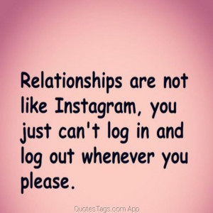 Girl Best Friend Quotes Instagram