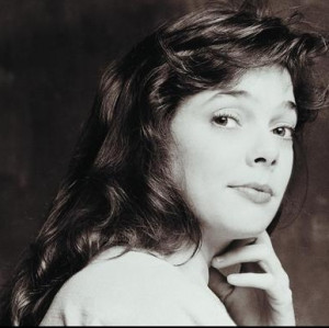 Vinylsurrender Nanci Griffith