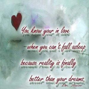 images of in love quotes Images of In Love Quotes