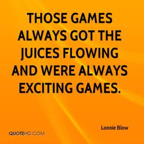 Juices Quotes