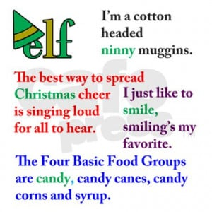 elf_quotes_drinking_glass.jpg?color=White&height=460&width=460 ...