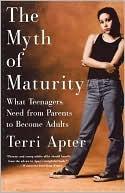 Terri Apter Pictures