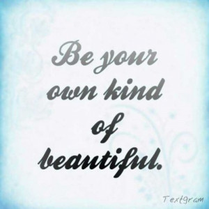 beauty #Inspiration #beautiful #girl #QUOTES