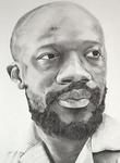 Isaac Hayes Quotes Read More