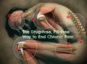 Healing Fibromyalgia and Other Chronic Pain Naturally