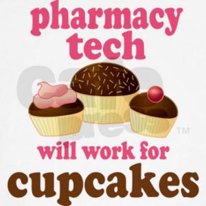 funny_pharmacy_tech_womens_tank_top.jpg?height=460&width=460 ...