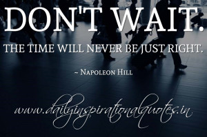 20-09-2014-00-Napoleon-Hill-Inspiring-Quotes.jpg