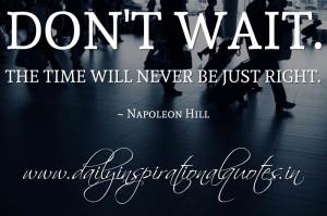 20-09-2014-00-Napoleon-Hill-Inspiring-Quotes.jpg