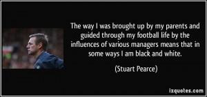 Football Quotes Life Soccer Ball