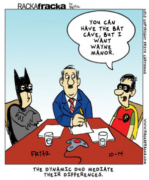Batman+and+robin+cartoon+quotes