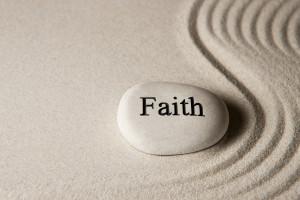 Sending Prayers Quotes Sending love and prayers as