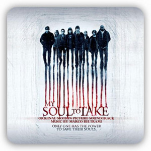 Thread: My Soul To Take (Marco Beltrami 2010) Score