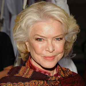 Ellen Burstyn Quotes
