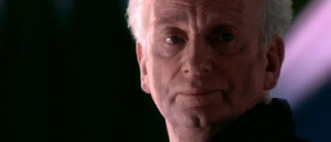 Star Wars Episode III: Revenge of the Sith Movie Quotes