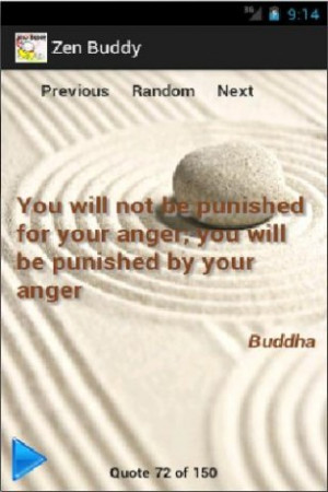 Zen Sayings Short Proverbs Quotes Buddhist