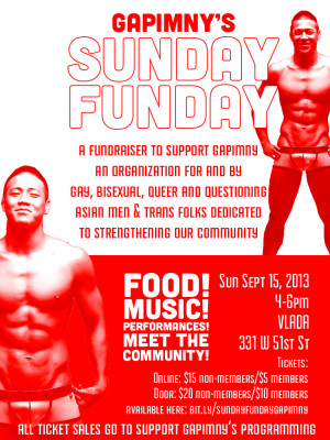 Sunday Funday Drinking Sunday funday