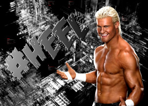 WWE Wrestlers Wallpapers