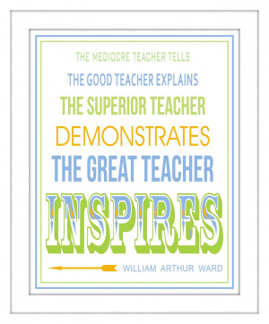 teacher gift back to school welcome back to school quotes for teachers ...