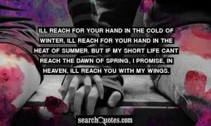 Love You My Husband Poems