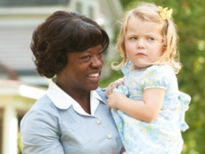 The Help Movie Quotes 20 best movie quotes of all