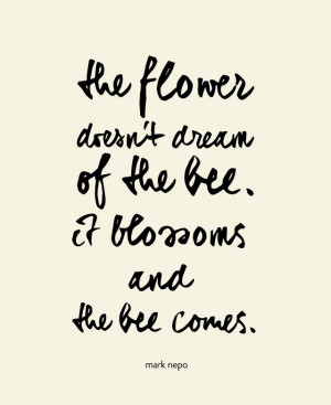 flower-blossoms-bee-comes-mark-repo-quotes-sayings-pictures.jpg