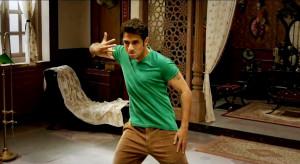 Vir Das in Revolver Rani movie - Image #2