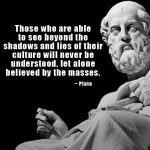believed-by-the-masses-plato-daily-quotes-sayings-pictures.jpg