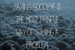 We Will Miss You Quotes For Coworker New goodbye quotes
