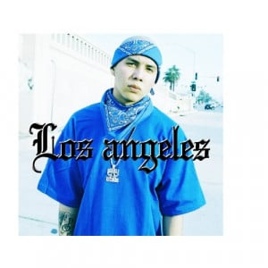 king lil g source http quoteimg com lil g tour dates and concert ...