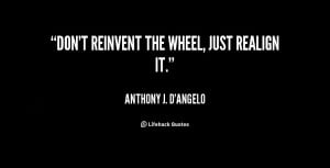 Reinvent Quotes – Quote about Reinvention - Reinventing - quote ...