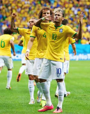 soccer inspirational quotes neymar jr auf we heart it neymar soccer ...