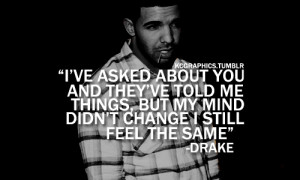 dope, drake, girl, love, quote, swag, text