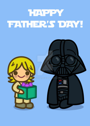 day star wars 2015 happy fathers day star wars 2015 happy fathers day ...