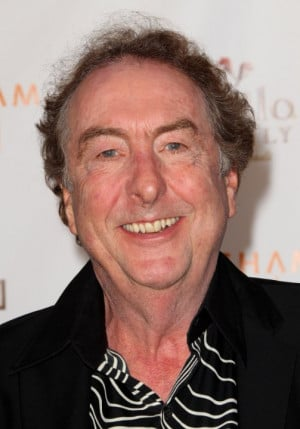 ... getty images image courtesy gettyimages com names eric idle eric idle