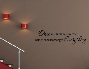 ... you-meet-someone-who-Vinyl-wall-decals-quotes-sayings-word-On-Wall.jpg