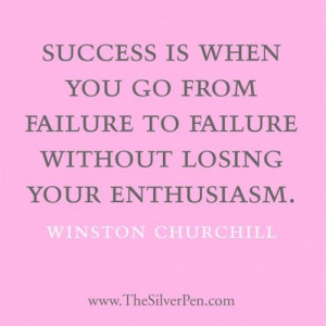 Motivational Quotes for Cancer Patients | churchill-500x500.jpg