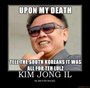 kim-jong-il-kim-jong-il-demotivational-poster-1276456543.jpg ...