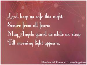 Bed+Time+Prayer.jpg