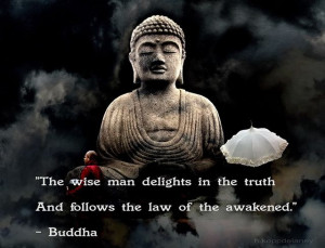 siddhartha+quotes | Buddha Quote 92 | Flickr - Photo Sharing!