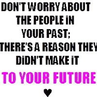 It's Your Future photo lovequote14.jpg