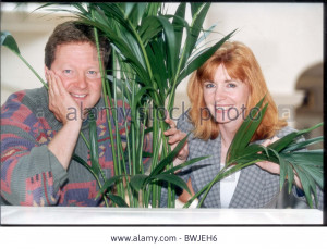 Rory Bremner Pictures