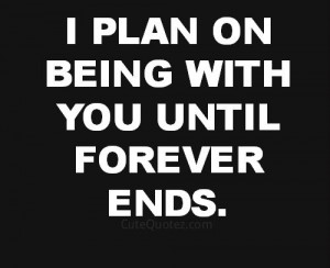 ... Quotes › Irresistible Romantic Love Quotes For Him & Her by