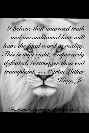 Love Is Not Abuse Quotes | Invoking the Lioness | ... | Quotes