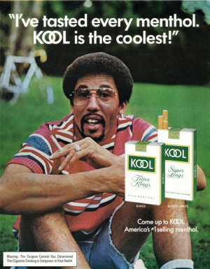 americans keywords male african american filter menthol mild quote ...